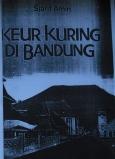 "Buku ""Keur Kuring Di Bandung"""
