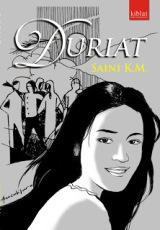 Duriat Saini KM